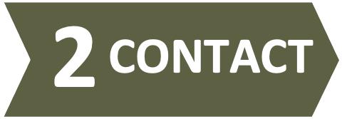 Contact - arrow