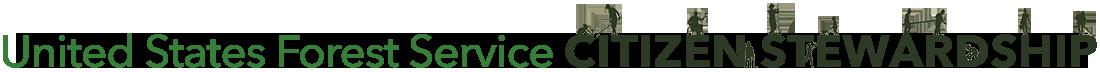 Citizen Stewardship Logo