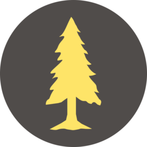 Conservation icon
